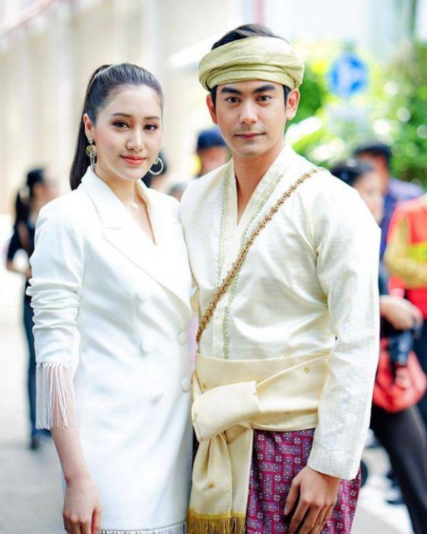 top-nhung-bo-phim-thai-lan-moi-nhat-se-len-song-thang-62018 13