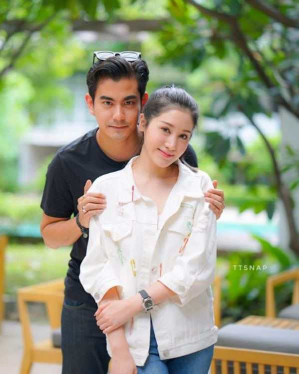 top-nhung-bo-phim-thai-lan-moi-nhat-se-len-song-thang-62018 14