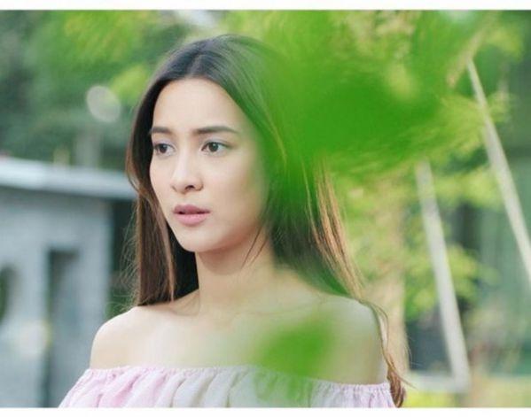 top-nhung-bo-phim-thai-lan-moi-nhat-se-len-song-thang-62018 17