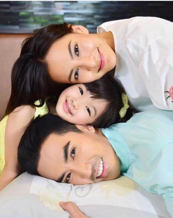 top-nhung-bo-phim-thai-lan-moi-nhat-se-len-song-thang-62018 18