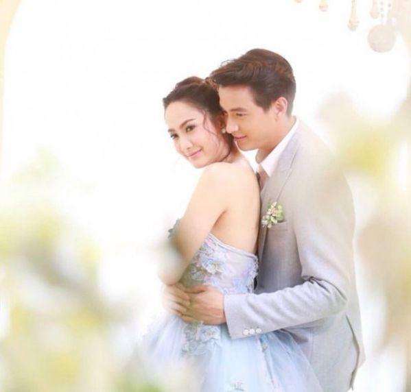 top-nhung-bo-phim-thai-lan-moi-nhat-se-len-song-thang-62018 2