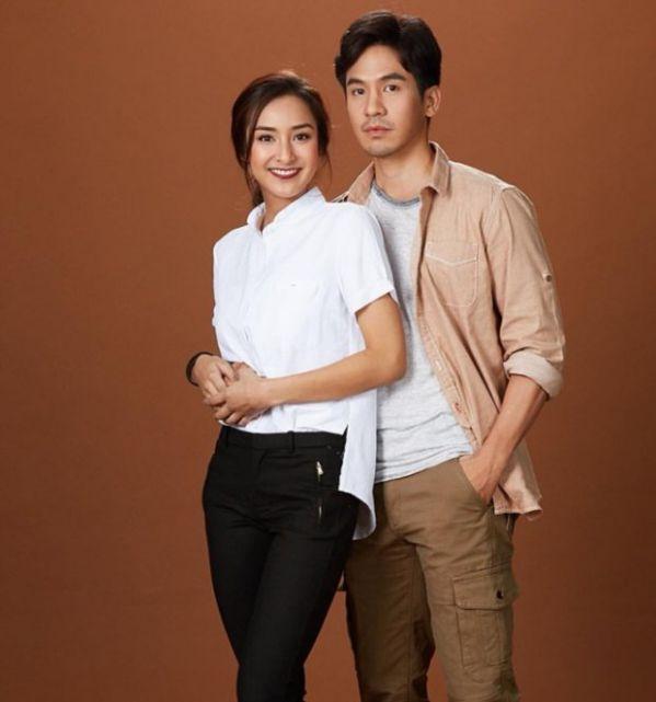 top-nhung-bo-phim-thai-lan-moi-nhat-se-len-song-thang-62018 4