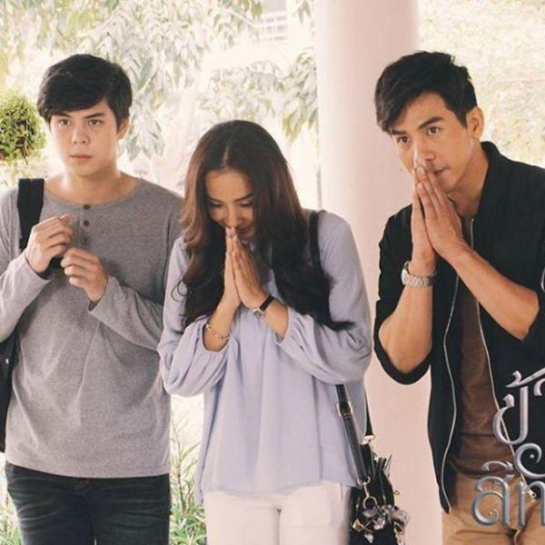 top-nhung-bo-phim-thai-lan-moi-nhat-se-len-song-thang-62018 5
