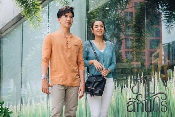 top-nhung-bo-phim-thai-lan-moi-nhat-se-len-song-thang-62018 6