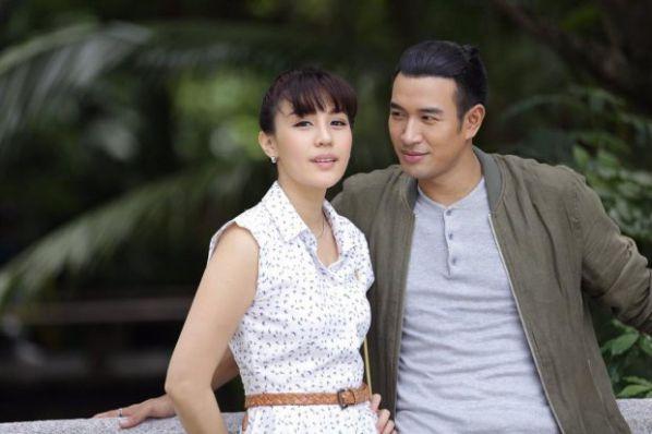 top-nhung-bo-phim-thai-lan-moi-nhat-se-len-song-thang-62018 8