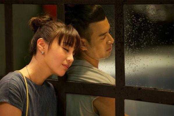 top-nhung-bo-phim-thai-lan-moi-nhat-se-len-song-thang-62018 9