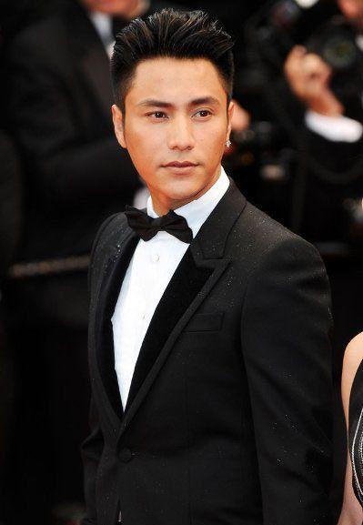 """Dàn diễn viên của """"Âm Dương Sư"""": Trần Khôn, Angela Baby, Thẩm Nguyệt 1"""