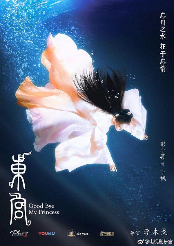 dong-cung-phim-chuyen-the-nguoc-tam-hot-nhat-sap-len-song 1