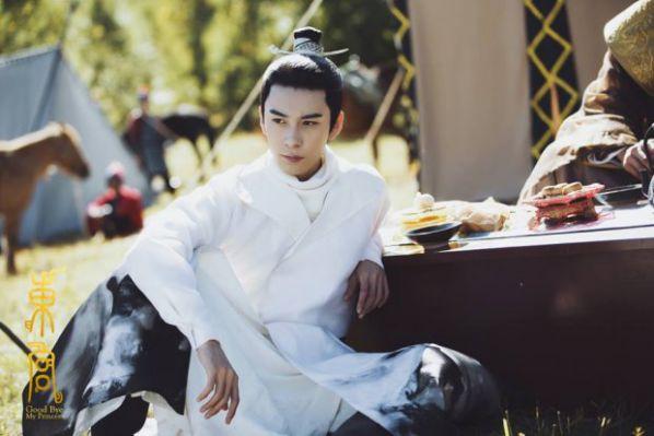 dong-cung-phim-chuyen-the-nguoc-tam-hot-nhat-sap-len-song 9