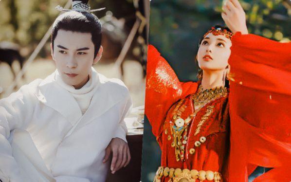 dong-cung-phim-chuyen-the-nguoc-tam-hot-nhat-sap-len-song