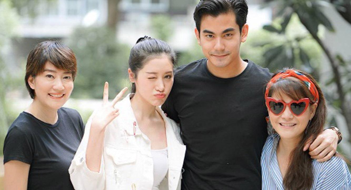 3 bộ phim Thái cuối tháng 8 của đài CH7 không thể bỏ lỡ 2