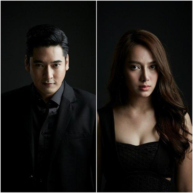 3 bộ phim Thái cuối tháng 8 của đài CH7 không thể bỏ lỡ 4