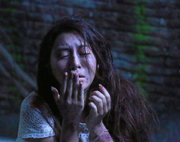"""Nội dung """"Duay Rang Athitarn/Sức Mạnh Ước Nguyện"""" của Tik và Mew 2"""