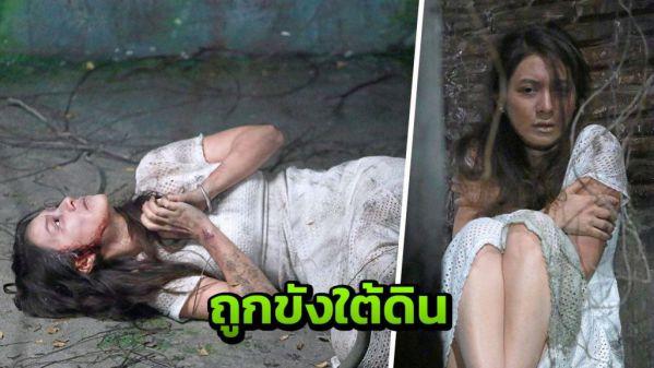 """Nội dung """"Duay Rang Athitarn/Sức Mạnh Ước Nguyện"""" của Tik và Mew 3"""