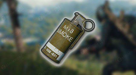 PUBG Mobile: Cách sử dụng lựu đạn hiệu quả không phải ai cũng biết 3