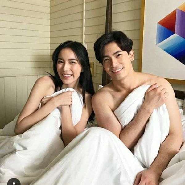 """Tìm hiểu bộ phim Thái """"Love At First Hate"""" sắp lên sóng giữa tháng 9 2"""