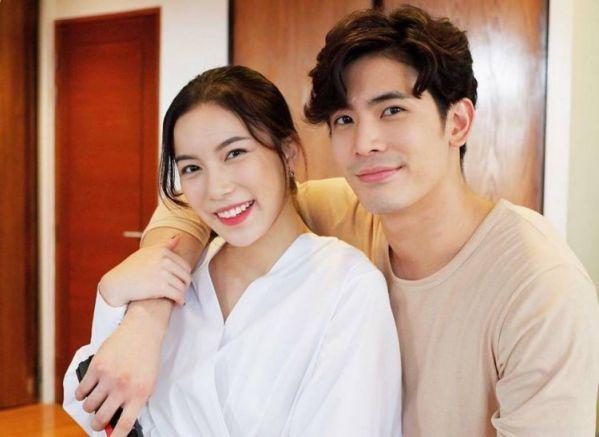 """Tìm hiểu bộ phim Thái """"Love At First Hate"""" sắp lên sóng giữa tháng 9 5"""