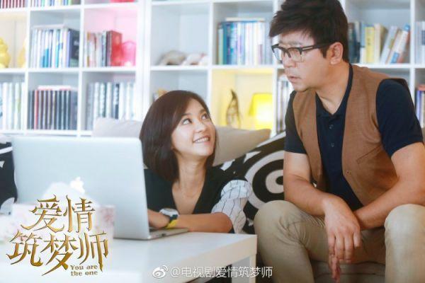 Top phim Trung Quốc mới hot nhất nào lên sóng tháng 9/2018? 3