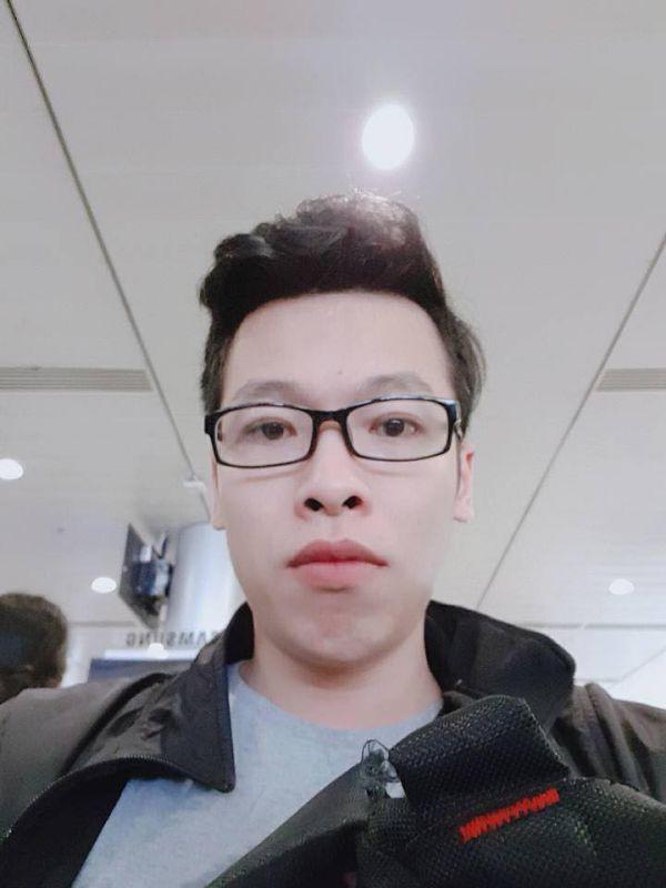 3 streamer PUBG Mobile nổi tiếng nhất Việt Nam hiện nay 3