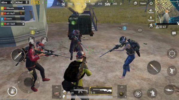 PUBG Mobile về Việt Nam thì ai được lợi và ai sẽ bị ảnh hưởng? 4