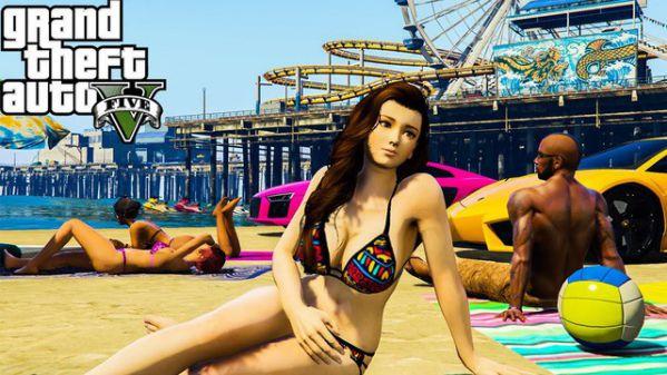 Top game PC cực nổi tiếng nhưng bị giới hạn độ tuổi trên Steam 3
