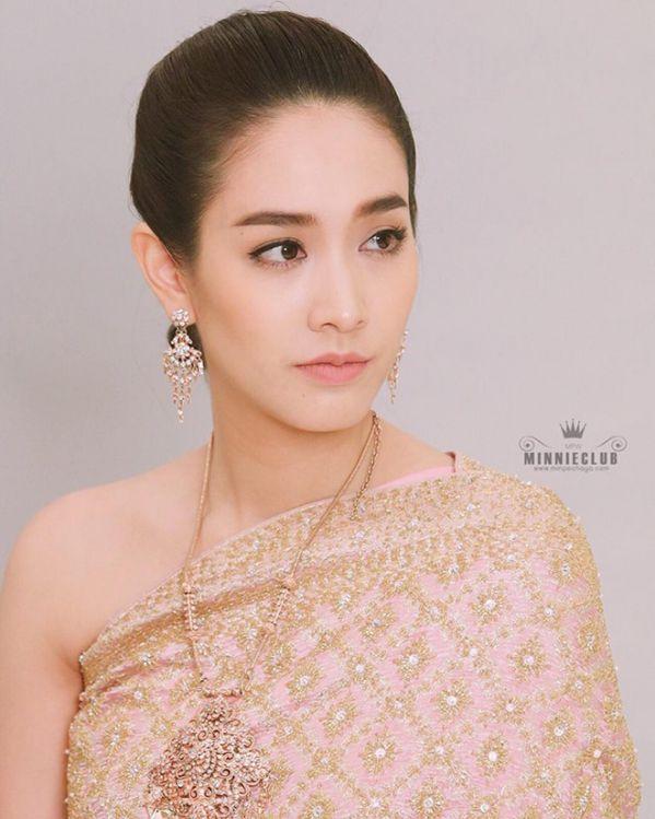 Top phim Thái Lan mới của CH3, CH7 lên sóng tháng 10 năm 2018 16