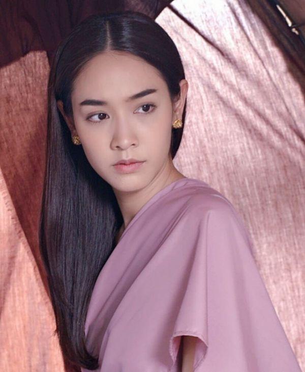 Top phim Thái Lan mới của CH3, CH7 lên sóng tháng 10 năm 2018 17