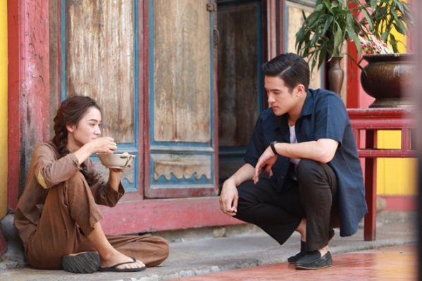 Top phim Thái Lan mới của CH3, CH7 lên sóng tháng 10 năm 2018 11