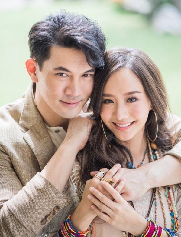 Top phim Thái Lan mới của CH3, CH7 lên sóng tháng 10 năm 2018 14