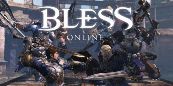 Top game online hành động cực đẹp, miễn phí cuối 2018 đáng để chơi 8
