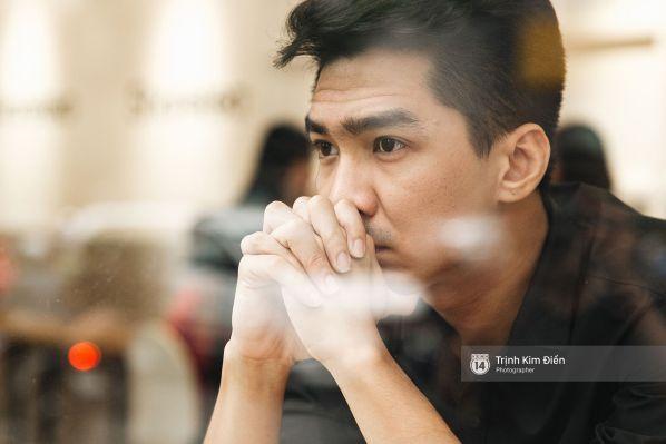 4 streamer Việt hot và đình đám nhất 2018 với lượng fan khủng trên MXH 6