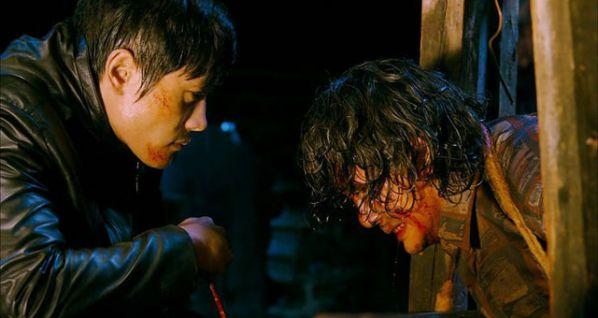 Bạn có dám xem 10 bộ phim kinh dị Hàn Quốc hay nhất mọi thời đại này?2