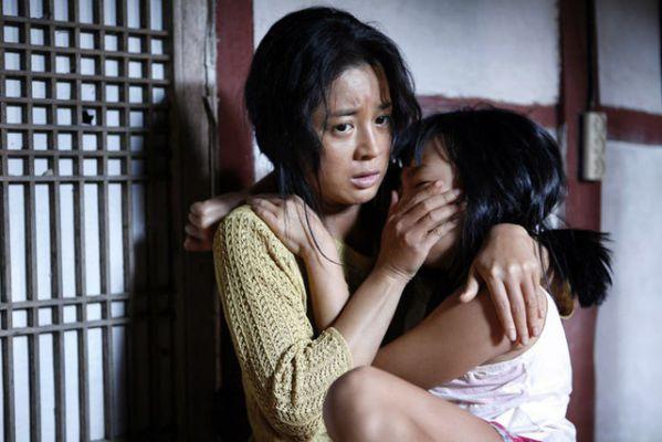 Bạn có dám xem 10 bộ phim kinh dị Hàn Quốc hay nhất mọi thời đại này?3