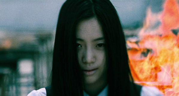 Bạn có dám xem 10 bộ phim kinh dị Hàn Quốc hay nhất mọi thời đại này?5