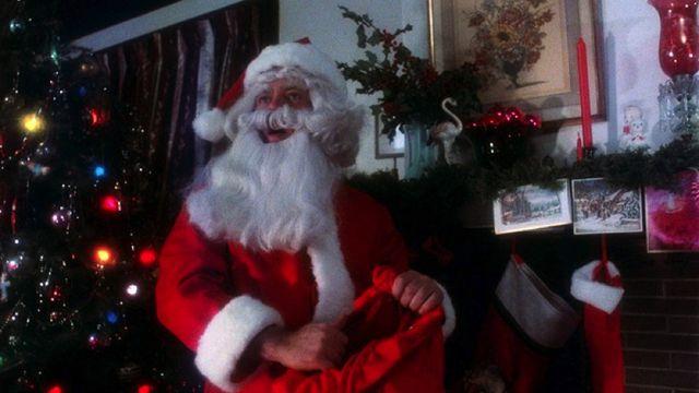 Giáng Sinh nên xem những bộ phim kinh dị nào? Gợi ý top phim hay 3