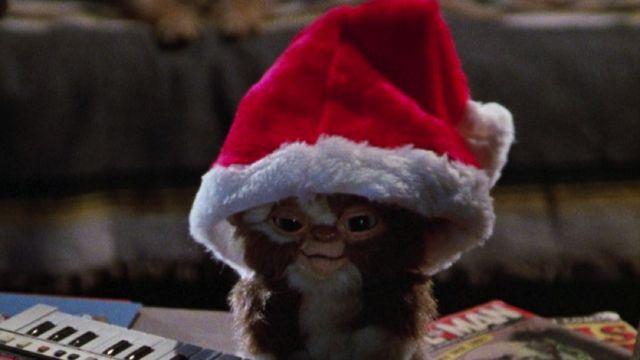 Giáng Sinh nên xem những bộ phim kinh dị nào? Gợi ý top phim hay 4