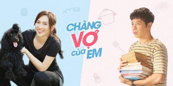 Top 10 phim chiếu rạp có doanh thu cao nhất tại Việt Nam năm 2018 1