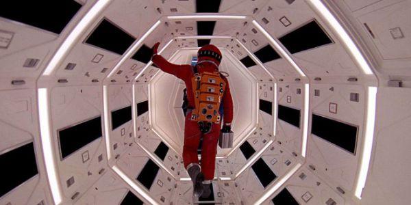 """Top phim khoa học viễn tưởng """"xoắn não"""" hay nhất thời đại để cày Noel 2019 8"""