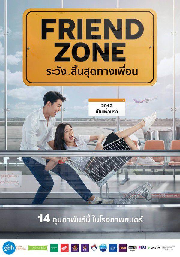 3 bộ phim điện ảnh chiếu rạp Thái Lan ra mắt tháng 1 và tháng 2/2019 4