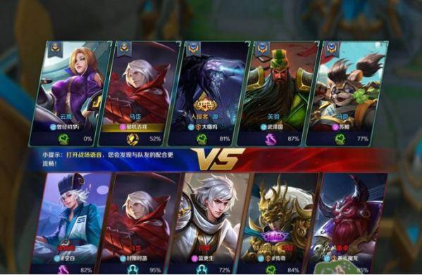 4 tựa game MOBA và Battle Royale hot nhất sẽ ra mắt 2019 tại VN 1