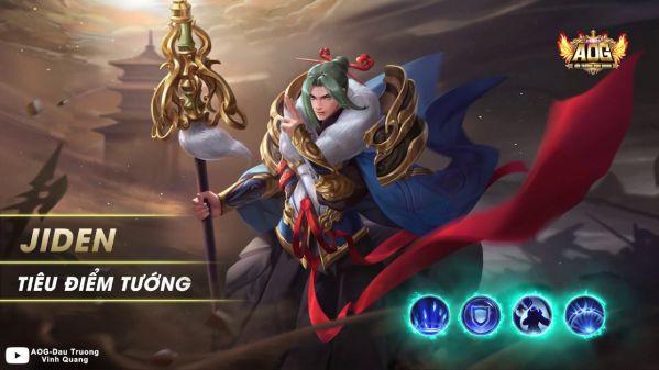 4 tựa game MOBA và Battle Royale hot nhất sẽ ra mắt 2019 tại VN 3