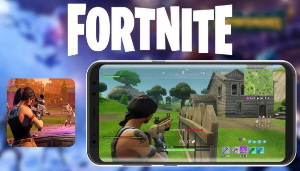 4 tựa game MOBA và Battle Royale hot nhất sẽ ra mắt 2019 tại VN 6