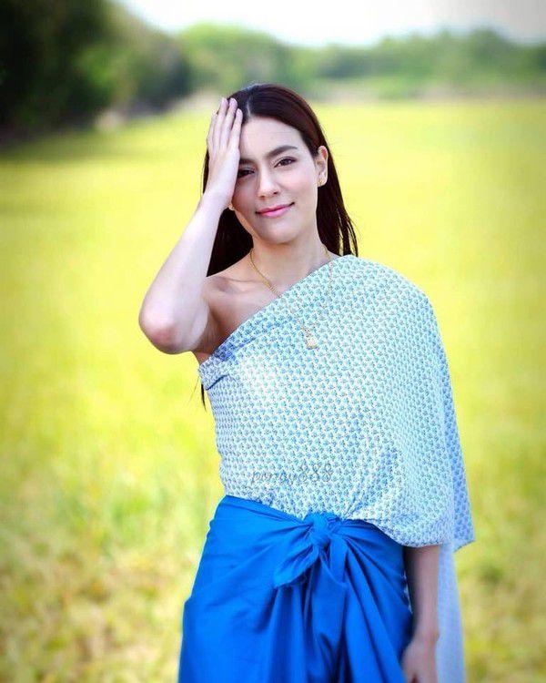 Phim Thái: Thầy Lang Trúng Mánh, Lồng Nghiệp Chướng lên sóng đầu 2019 3