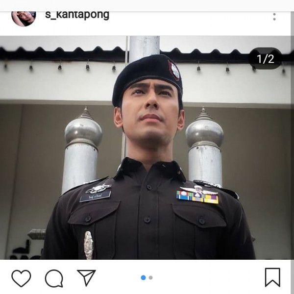 Tháng 1/2019, có 3 bộ phim Thái Lan mới của đài CH7 sẽ lên sóng 7