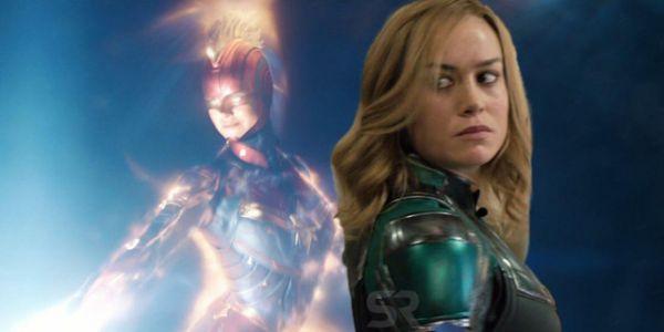 Top 10 phim chiếu rạp bom tấn về siêu anh hùng ra mắt năm 2019 2