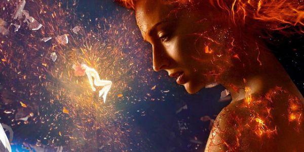 Top 10 phim chiếu rạp bom tấn về siêu anh hùng ra mắt năm 2019 6