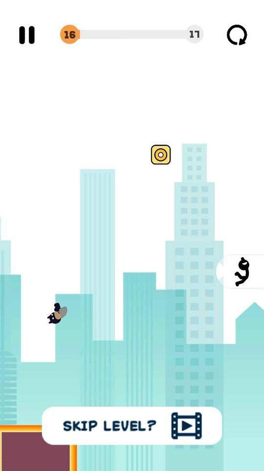 Top các game mobile miễn phí để giải trí và xả stress siêu hiệu quả 4