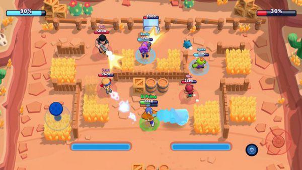 Top các game mobile miễn phí để giải trí và xả stress siêu hiệu quả 5