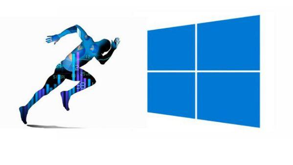 Windows 10 khởi động chậm? Đây là cách khắc phục nhanh và đơn giản 1