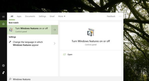 Windows 10 khởi động chậm? Đây là cách khắc phục nhanh và đơn giản 11
